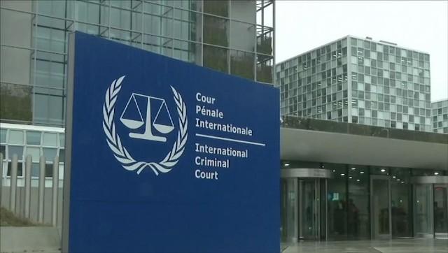 الشعبية تدين القرار الأمريكي بفرض عقوبات على المحكمة الجنائية الدولية