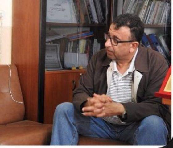 عبد العال: لا يمكن  للتاريخ أن يدفن رواية  الضحية