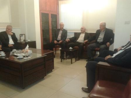 الشعبية في لبنان: يوم سياسي لمعالجة مشكلة مخيم عين الحلوة