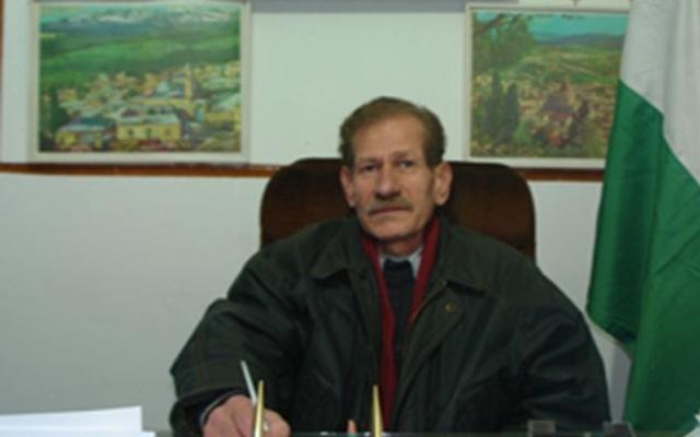 كلمة ابو نضال الاشقر أمين عام جبهة التحرير الفلسطينية في الذكرى ٥٣ لانطلاقة الجبهة الشعبية