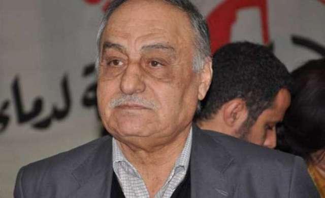 من القاهرة: الجبهة الشعبية تُؤكّد على أهمية البناء على اتفاق المصالحة وحمايته