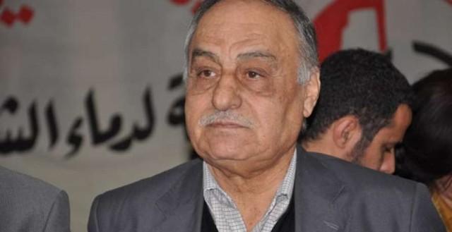 أبو أحمد فؤاد: نحن في حالة مقاومة دائمة ولا يمكن أن نعترف بهدنة مع العدو