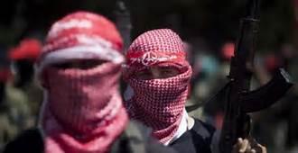 اسناداً لمعركة أسرانا البواسل ضد جلاديهم ، الفريق الامني الالكتروني لكتائب الشهيد ابو علي مصطفى ، يشن هجمات شرسة على مواقع الاحتلال