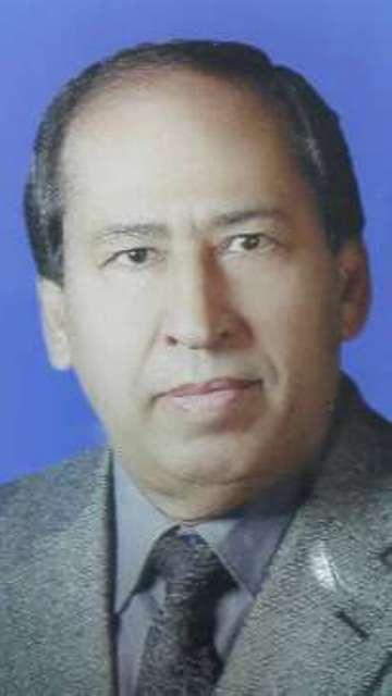 في ذكراه.. جورج حبش الحكيم.. رجل المواقف- أبو علي حسن