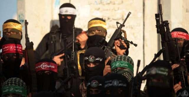 كتائب أبو علي وفصائل المقاومة تحمل الاحتلال مسؤولية التصعيد