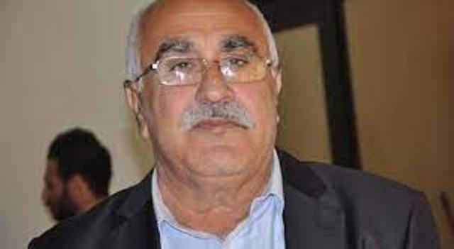 أبو جابر لقدس برس:  مزيدا من الوحدة والمقاومة في مواجهة العدو الصهيوني