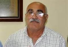 أبو جابر: نطالب بوحدة وطنية فلسطينية