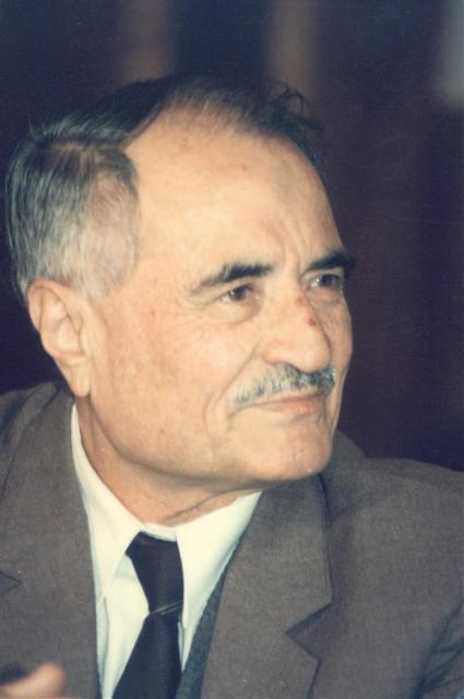 الذكرى السنوية السادسة لرحيل القائد الرمز الكبير أحمد اليماني