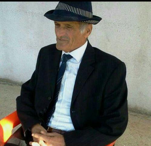 الجبهة الشعبية لتحرير فلسطين تنعى الرفيق منيب عوض ظاهر( أبو سامر)