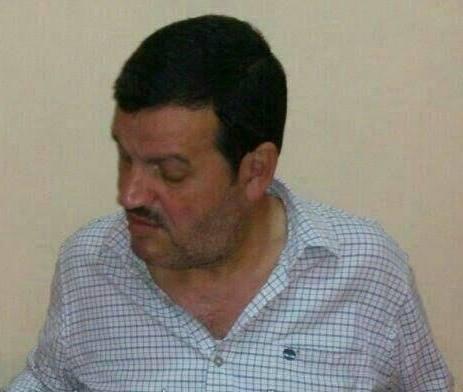 نهر البارد : حذار ...حذار من الفلتان وعدم ضبط الإيقاع- أبو صالح موعد
