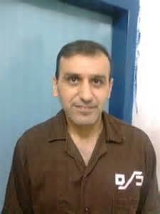 القائد الأسير عاهد أبو غلمى يكتب في الذكرى الخامسة عشرة لاعتقال القائد سعدات على أيدي السلطة