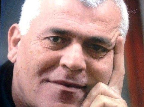 أسباب مشاركتي في حفل تكريم الإعلاميين برعاية التنظيم الشعبي الناصري بقلم أحمد منتش
