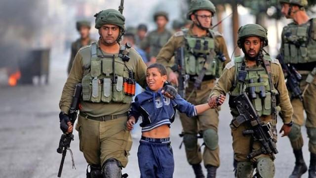 أبو عصب: اعتقالات الاحتلال مستمرة خاصّة في العيسوية والطور والبلدة القديمة