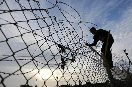 هكذا يُدَفّع الأسرى ثمن «إقامتهم» في السجون!