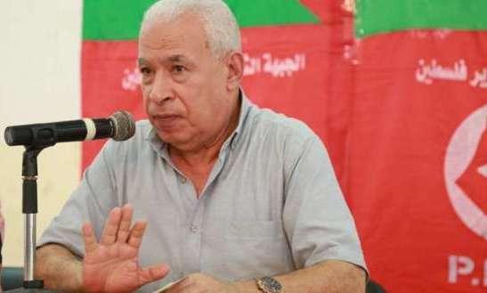 الغول: في ظلّ تفرّد الرئيس لا يُمكن ضمان تنفيذ أيّ قرار وطني