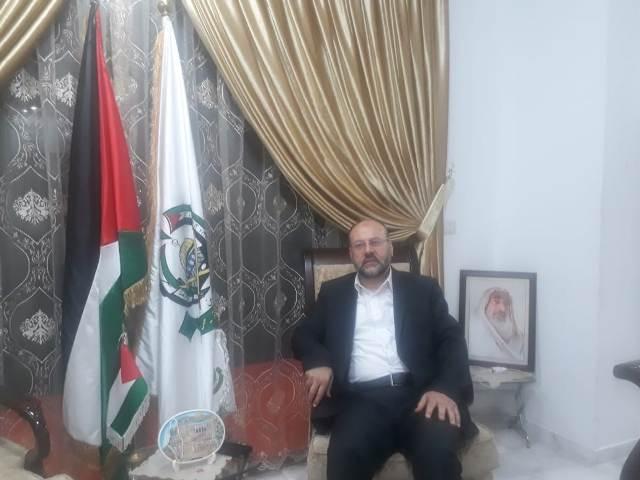 يوميات معتقل فلسطيني: ذاكرة لا تنسى