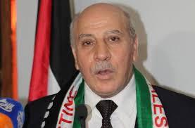 كلمة علي فيصل مسؤول الجبهة الديمقراطية في لبنان في الذكرى ٥٣ لانطلاقة الجبهة الشعبية لتحرير فلسطين