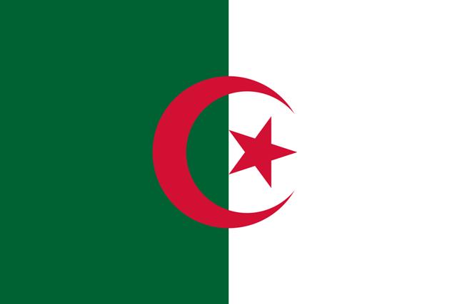 الشعبية تهنئ السفير الجزائري في لبنان بالعيد الوطني للجمهورية الديمقراطية الشعبية