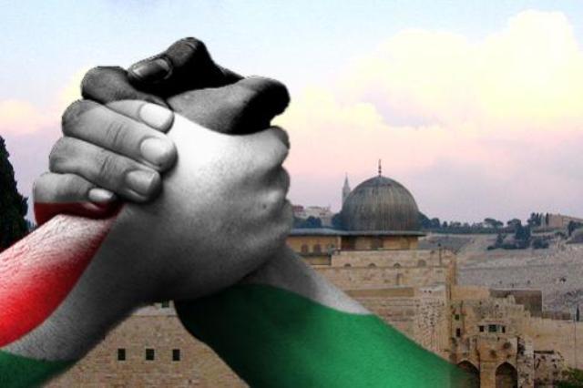 بيان صادر عن لجنة المتابعة للفصائل الفلسطينية في منطقة صور