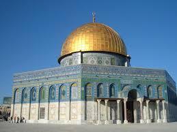 اجتماع لإحياء يوم القدس العالمي في الشمال
