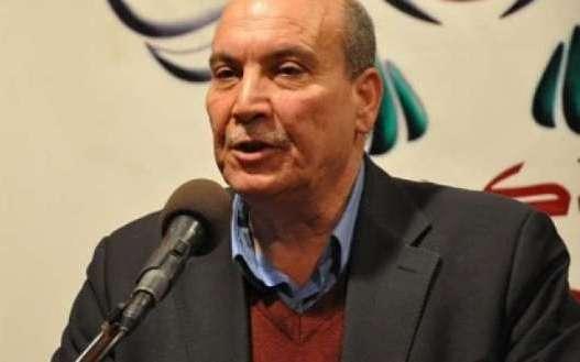 الطاهر: هناك إجماع فلسطيني على ضرورة استمرار مسيرات العودة