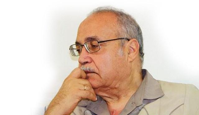 رحيل الفيلسوف والمفكّر المصري الكبير حسن حنفي