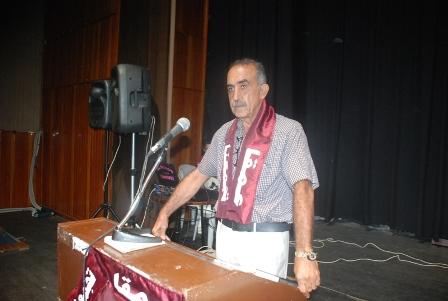 جمعية عمقا تكرّم طلّابها النّاجحين في امتحانات الشهادات الرسمية