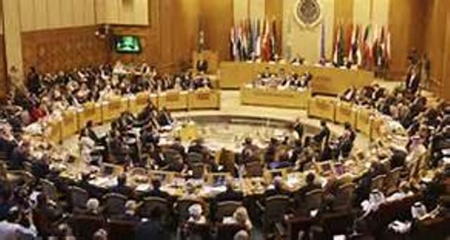 مذكرة مفتوحة للقمة العربية المنعقدة في عمان 29 آذار 2017م