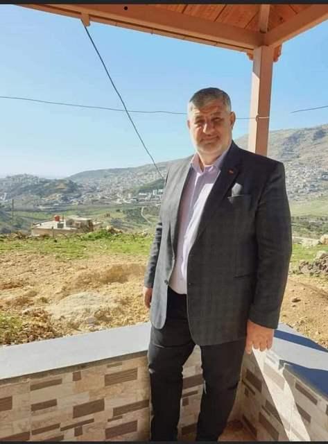 بيان صادر عن هيئة التنسيق اللبنانية الفلسطينية للاسرى والمحررين