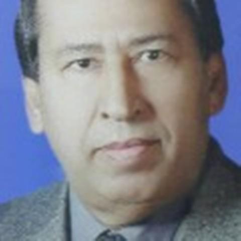 أبـو علي مصطفى: حكاية فلسطيني استثنائي- أبو علي حسن