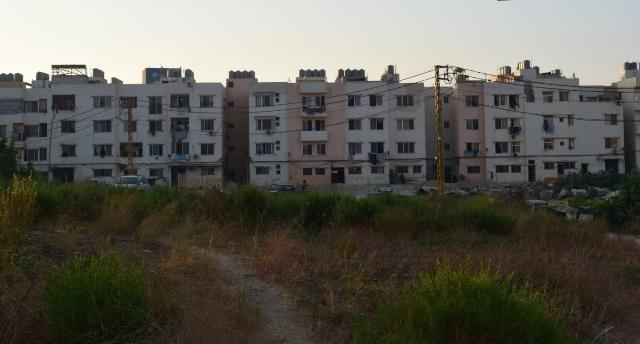 بيان صادرعن لجنة المتابعة العليا لإعادة إعمار مخيم نهر البارد