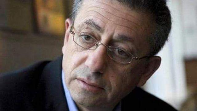لتكن قرارات المجلس المركزي بمستوى التحدي التاريخي- د. مصطفى البرغوثي