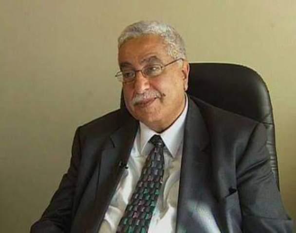 أبو علي مصطفى قائد من نوع خاص- الأستاذ معن بشور