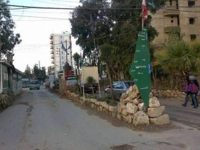 مخيم البداوي: الأكثر تنظيماً بين المخيمات الفلسطينية في لبنان- شذى عبد العال