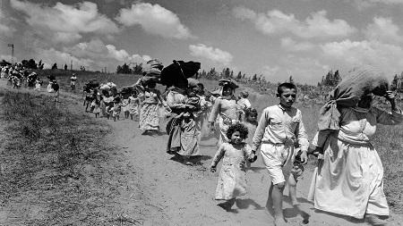 الشعبية: القضية الفلسطينية هي قضية كل أحرار العالم ودعاة العدل والإنسانية والتعايش بأمن وسلام