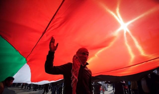 في ذكرى انطلاقتها 51.. الجبهة الشعبية تدعو لإنهاء الانقسام ومغادرة نهج التسوية والتصدي لصفقة القرن والتطبيع