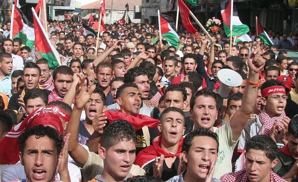 الشعبيّة تحُمّل الاحتلال مسؤولية جريمته اليوم بحق المدنيين