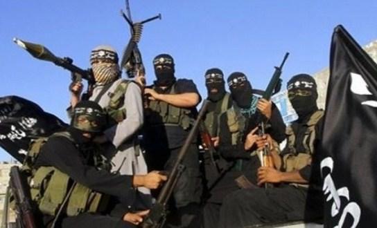 جذور داعش .. أدلة تأسيسها على يد الأمريكان