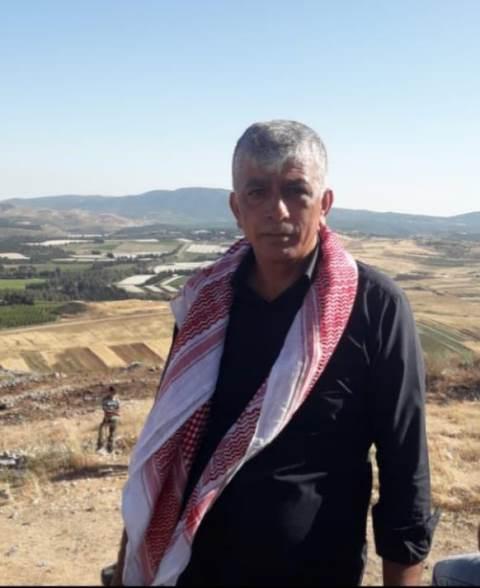 فؤاد ظاهر: الفلسطينيون في لبنان يعيشون وضعًا اقتصاديًا صعبًا