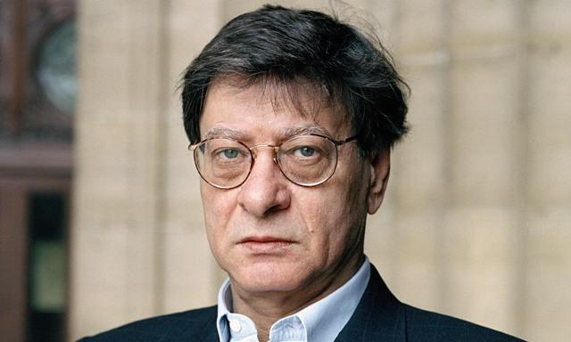 ذكرى رحيل الشاعر محمود درويش