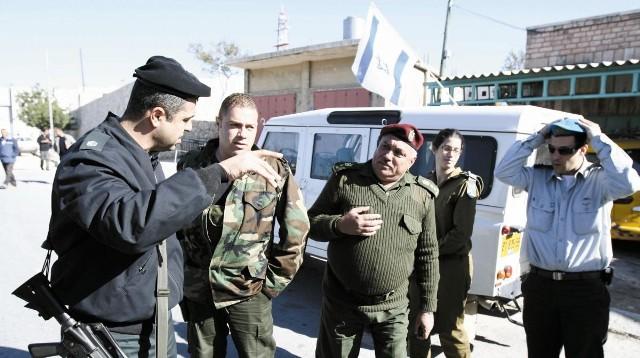 BDS: التنسيق الأمني في هذا الوقت يعدّ تواطؤًا مفضوحًا مع صفقة تهدف لتصفية القضية الفلسطينية