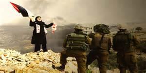 ذكرى يوم الأرض: أرض فلسطين ستبقى عربية- بيان الائتلاف الفلسطيني لحق العودة في ذكرى يوم الارض