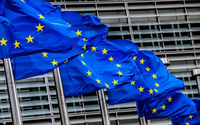 الشعبية تدعو الاتحاد الأوروبي إلى الانحياز للعدالة وتمكين الشعب الفلسطيني من حقوقه