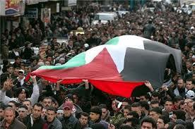 6 سنوات على الانقسام.. حماس تتشبث بإمارة غزة والانتخابات المخرج الوحيد