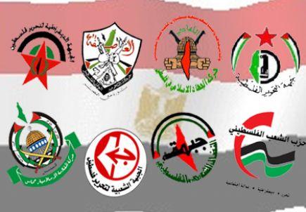 بيان صادر عن القيادة السياسية للفصائل والقوى الوطنية والإسلامية الفلسطينية في لبنان حول الأوضاع في مخيم عين الحلوة