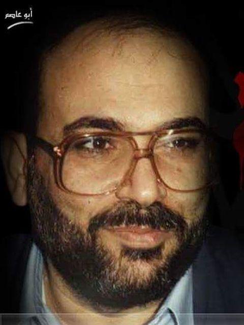 فتحي الشقاقي: طالبًا وطبيبًا ومفكرًا وقائدًا -بسام موعد