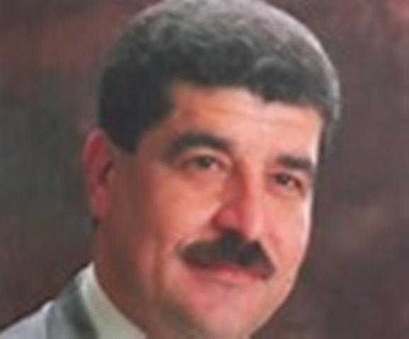 عار العرب- د. فايز رشيد