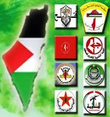 مذكرة مقدمة من الفصائل والقوى الوطنية والإسلامية الفلسطينية، للقاء المشترك المنعقد في مقر مفوضية الامم المتحدة في اليرزة،والتي تتضمن المطالب والاحتيا