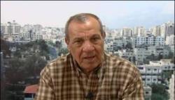 رباح: لقاءات مع المخابرات المصرية لبحث اتهام غزة باقتحام وادي النطرون