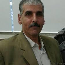غنومي: الأنروا هي المسؤولة عن إغاثة اللاجئين الفلسطينيين حتى تحقيق عودتهم إلى فلسطين